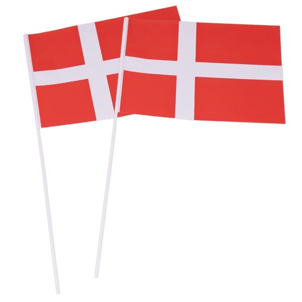 clip art flag dansk - photo #50